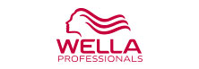 Wella Professionals Products